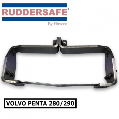 Ruddersafe - Type 3 - Voor Volvo Penta 280 / 290 - Ruddersafe - Ruddersafe - RS16530 - €216,00
