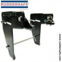 Ruddersafe - Type 2 - Boten Tot 6,5M Lengte