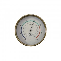 Thermometer Mini - 90 mm