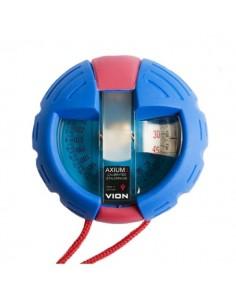 Vion Axium 3 Kompas - Blauw
