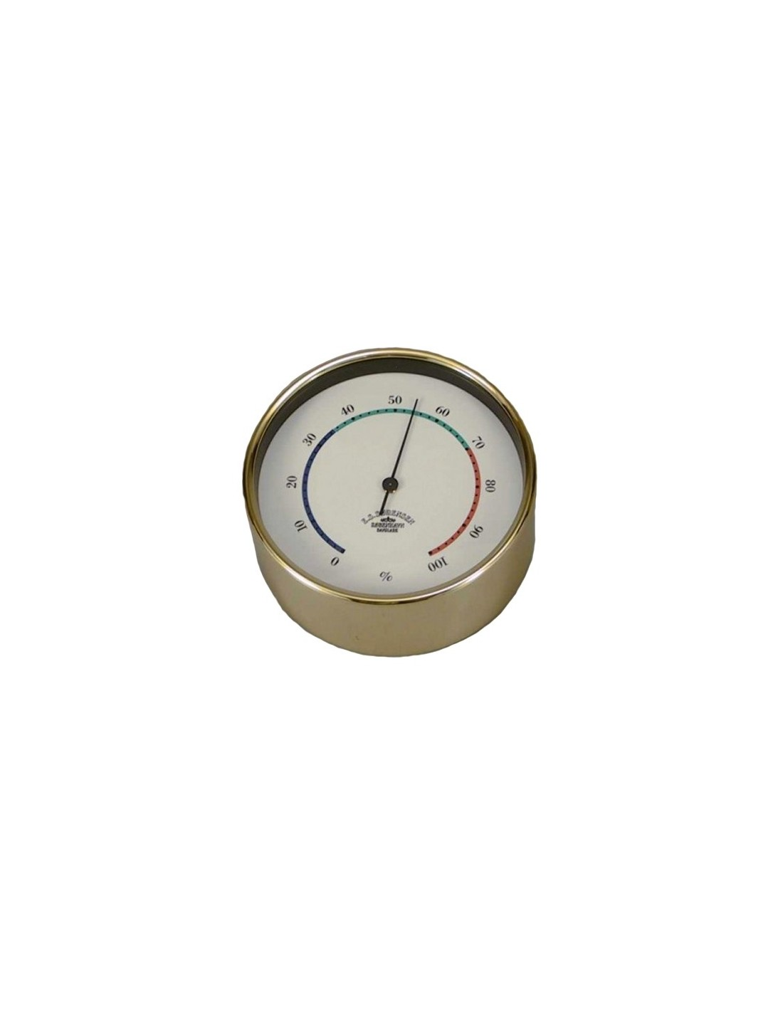 Hygrometer Mini - 90 mm