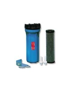 Drinkwater Filter Set - Groot - Aansluiting 13 mm
