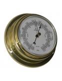 Barometer - 125 mm - Altitude - Scheepsinstrumenten - 852 B