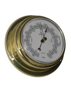 Barometer - 125 mm
