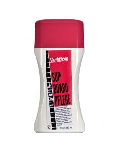 SUP Board Onderhoudsmiddel - 250 ml