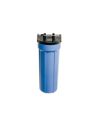 Water Filter Behuizing - Groot - 5/8 Zoll - Yachticon - Onderhoud - 01.0724.00 - €43,40