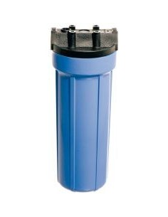 Water Filter Behuizing - Klein - 5/8 Zoll - Yachticon - Onderhoud - 01.0724.0725