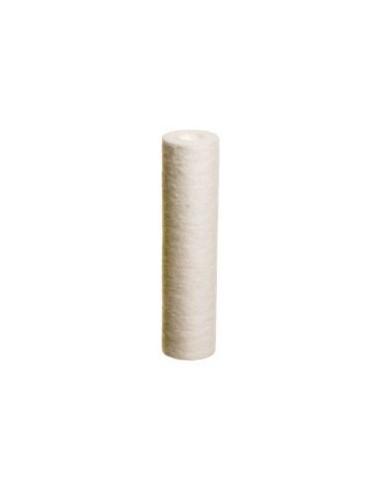 Sediment Filter - Cartridge - Groot - Yachticon - Onderhoud - 01.0726.00 - €17,45