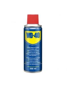 WD-40 - Classic - 200 ml