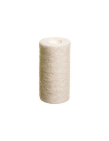 Sediment Filter - Cartridge - Klein - Yachticon - Onderhoud - 01.0726.0727 - €15,05