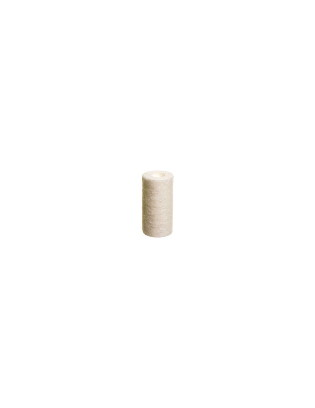 Sediment Filter - Cartridge - Klein - Yachticon - Onderhoud - 01.0726.0727