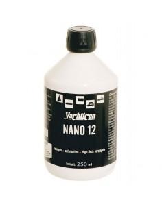 Nano 12 - High Tech Reinigen - Met Polijstmiddel - 250 ml - Yachticon - Onderhoud - 02.2197.00 - €31,60