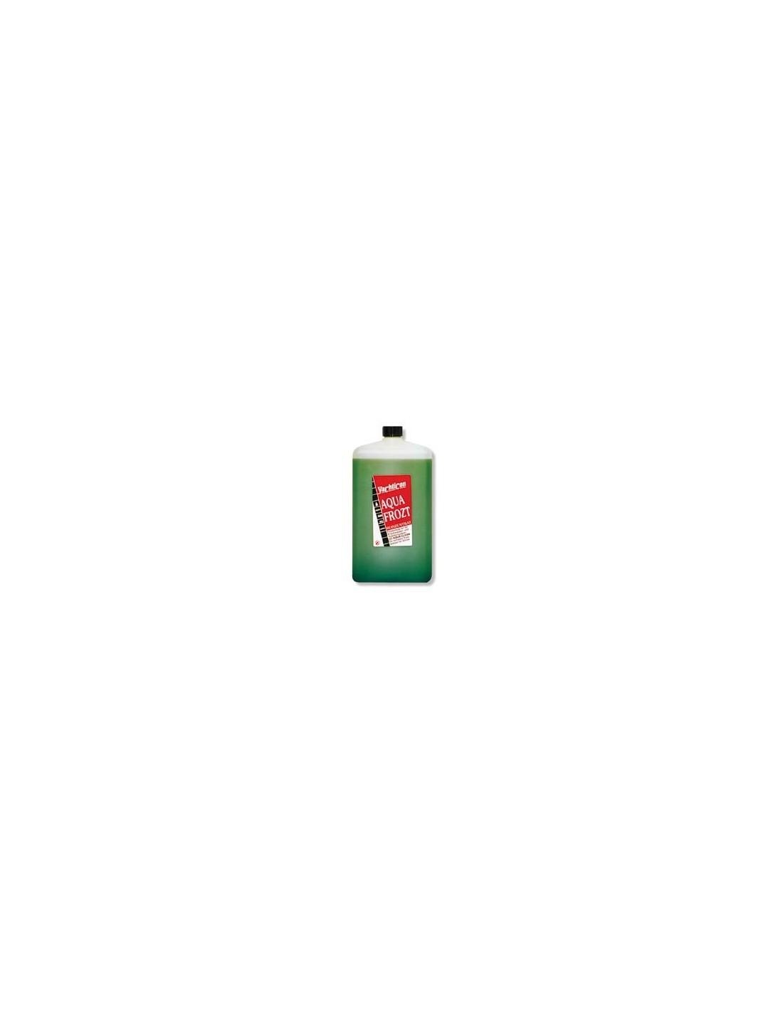 Aqua Frozt - Antivries - Concentraat - 2 Liter