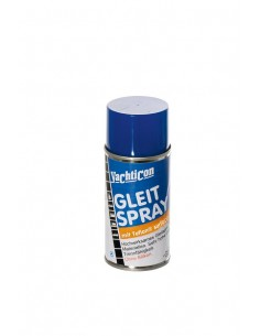 Smeermiddel Met Teflon - Multi Spray - 300 ml