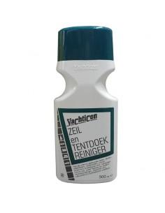 Zeil En Tentdoek Reiniger - 500 ml