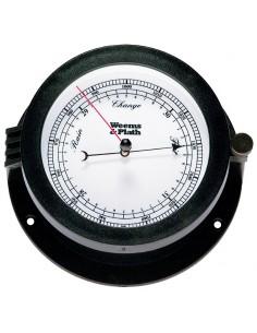 Bluewater - Barometer Spatwaterbestendig - Styreen - 140 mm