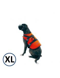 Honden Zwemvest - Maat XL
