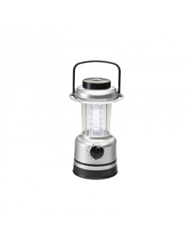 Draagbare LED Hanglamp / Tafellamp - The Captain's Collection - Lampen - 6032.01 - € 6,00