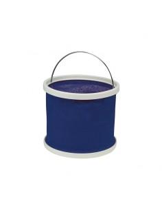 Opvouwbare Emmer - 8 Liter