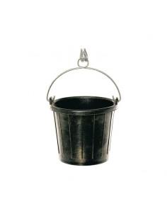 Rubberen Puts / Emmer - 8 Liter