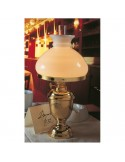 Classic Yacht Olielamp - Tafelmodel - Delite - Lampen - 501009