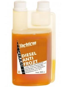 Diesel Antivries - 500 ml