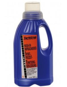 Wasmiddel En Impregneermiddel In 1 - 500 ml