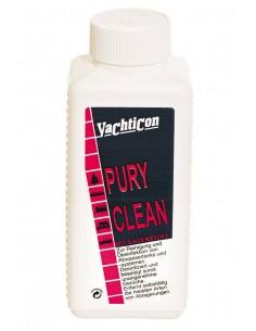 Puryclean - Vuilwatertank Reiniger - 500 gram