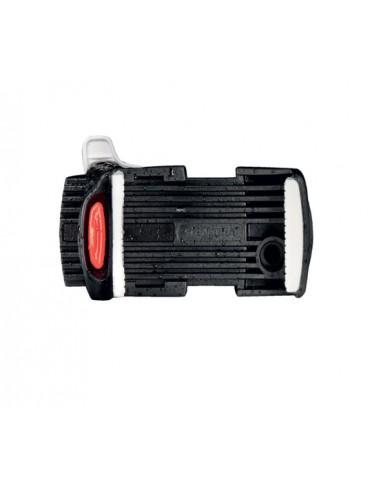 ROKK Mini top universele telefoon houder - On-Deck - On-Deck - ODSCRL-509 - €29,00