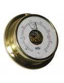 Barometer - 97 mm - Engels