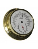 Thermometer / Hygrometer - 97 mm
