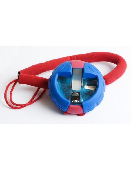 Vion Axium 3 Kompas - Blauw - VION - Scheepsinstrumenten - AX B - €105,00