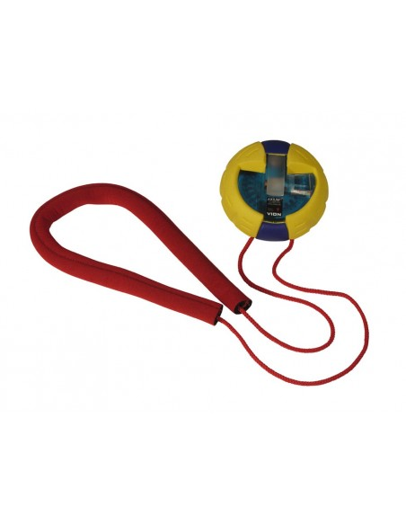 Vion Axium 3 Kompas - Geel - VION - Scheepsinstrumenten - AX Y - €105,00
