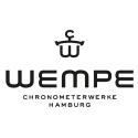 Wempe