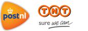PostNL & TNT