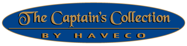 The Captain's Collection