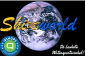 Shipsworld.NL: Watersportwinkel met watersportartikelen en scheepsartikelen