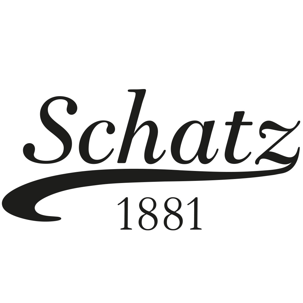 Schatz 1881