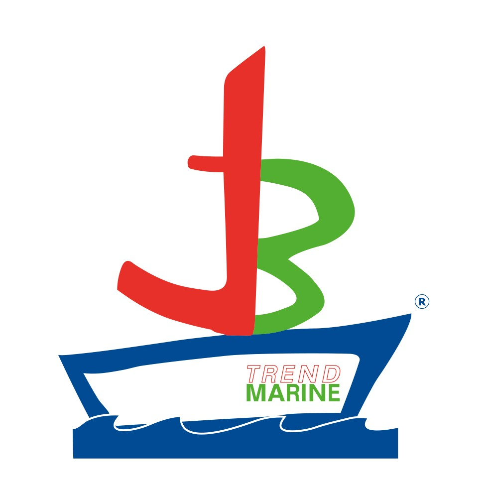Trend Marine
